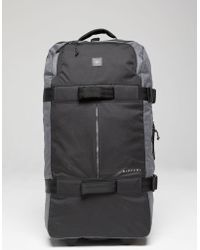 Rip Curl - F-light 2.0 Global Stacka Luggage - Lyst