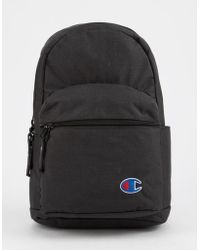 Champion - Mini Supercize Crossover Backpack - Lyst