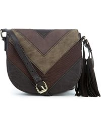 Imoshion - Evline Crossbody Handbag - Lyst