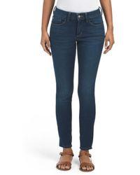 Tj Maxx - Petite Super Stretch Alina Skinny Jeans - Lyst