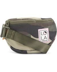 Tj Maxx - Mondo Moonbeam Bum Belt Bag - Lyst
