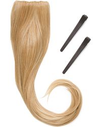 Tj Maxx - 22in Clip-in Synthetic Straight Extension - Lyst