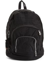 Tj Maxx - Harper Large Backpack - Lyst