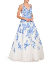 9a703d3361 Women s Tj Maxx Prom and formal dresses On Sale - Lyst