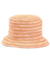 Tj Maxx - Made In Italy Cloche Hat - Lyst