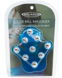 Tj Maxx - Roller Ball Massage Glove - Lyst