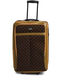 Tj Maxx - 25in Signature Rolling Suitcase - Lyst