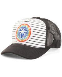 Tj Maxx - Search Vibes Trucker Hat - Lyst