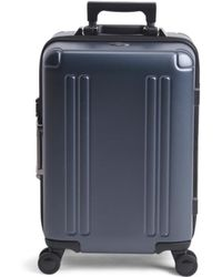 Tj Maxx - 20in 4 Wheel Spinner Carry-on - Lyst