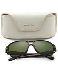 Tj Maxx - Men's Made In Italy Luxury Sunglasses - Lyst
