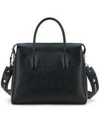 Tod's - Crossbody Bag Small - Lyst