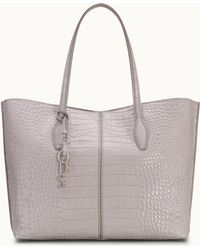Tod's - Joy Bag Large - Lyst