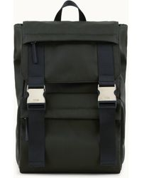 Tod's - Backpack - Lyst