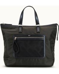 Tod's - Shopping Bag Medium - Lyst
