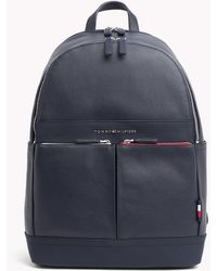 Tommy Hilfiger - Th City Backpack - Lyst