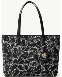 Tommy Bahama - Palm Beach Tote - Lyst