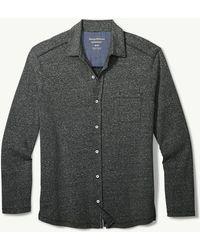 Tommy Bahama - Bodega Beach Islandzone® Shirt - Lyst