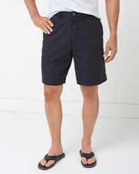 Tommy Bahama - Ashore Thing 9-inch Shorts - Lyst