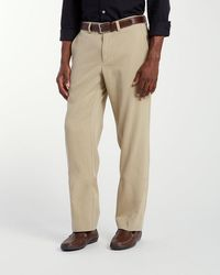 Tommy Bahama - New St. Thomas Relaxed Pants - Lyst