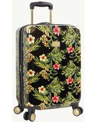Tommy Bahama - Phuket Hardside 20-inch Suitcase - Lyst