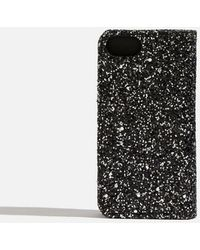 Skinnydip London - Midnight Folded Iphone Case - Lyst