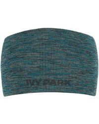 Ivy Park - Wide Seamless Headband By - Lyst