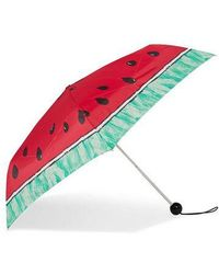 TOPSHOP - Atermelon Umbrella - Lyst