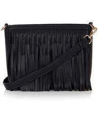 Skinnydip London - Verity Bag By Skinnydip - Lyst