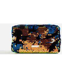 Skinnydip London - Luxe Make Up Bag By Skinnydip London - Lyst