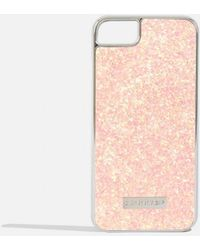 Skinnydip London - Passion Case - Iphone 6/6s/7 By - Lyst