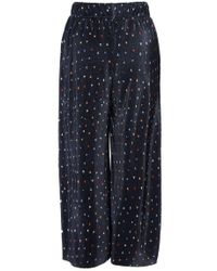Glamorous - pleated Trousers By - Lyst