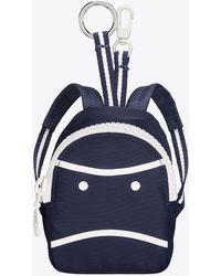 5197470f6af Lyst - Women s Tory Sport Backpacks Online Sale