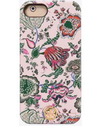 Tory Burch - Sliding Mirror Case For Iphone 8 - Lyst