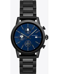 Tory Burch - 40mm - Lyst