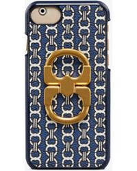 Tory Burch - Gemini Link Iring Case For Iphone 8 | 403 | Phone Cases - Lyst