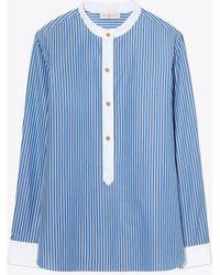 Tory Burch - Spencer Top - Lyst