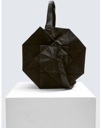 132 5. Issey Miyake - Standard Bag 7 - Lyst