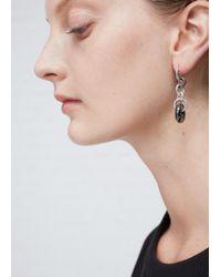 Spinelli Kilcollin - Alexa Earrings - Lyst