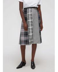 Le Kilt - Mix And Match Skirt - Lyst