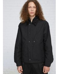 Engineered Garments - Double Cloth Na2 Jacket - Lyst