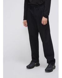 Stephan Schneider - Separate Trousers - Lyst