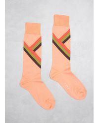 Marni | Sock | Lyst