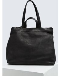 Marsèll - Large Bag - Lyst