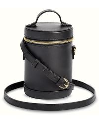 Paravel - Crossbody Capsule - Lyst