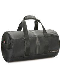Tommy Hilfiger - Black Active Duffle Bag - Lyst