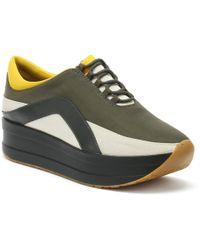 Vagabond - Casey Shoes (trainers) - Lyst