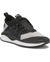 PUMA - Mens Grey Tsugi Jun Trainers - Lyst