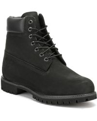 "Timberland - 6"" Icon Boot - Lyst"