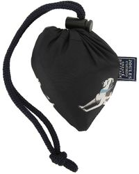 Joules - French Navy Dog Pacabag - Lyst