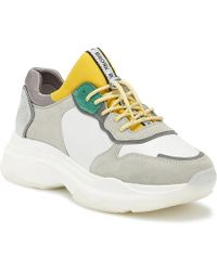 Bronx - Baisley Shoes (trainers) - Lyst